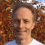 Sven Mjöhagen