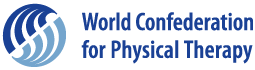 Word Confederation for Physical Therapy